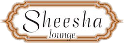 Sheesha Lounge